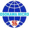HosokawaGLOBE copy