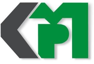 KPM Logo 040313