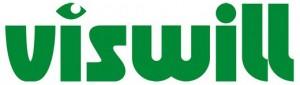 Viswill_logo-PNG