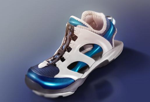 dash_shoe