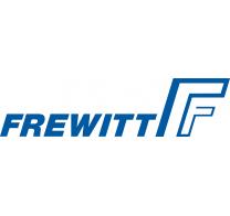 frewitt_logo
