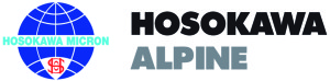 alpine hosakawa